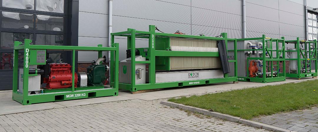 set-equipment-Dutch-Filtration