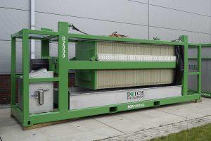 Filter-press-FP1200