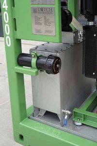 diesel-driven-pump-skid-document-holder