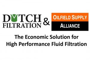 Dutch-Filtration and OSA