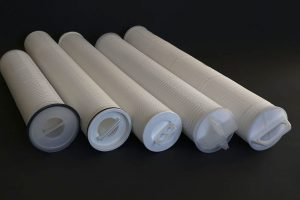 high-flow-filter-cartridges-dutch-filtration