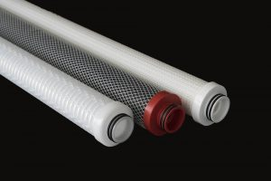 oil-absorption-filter-cartridge-dutch-filtration