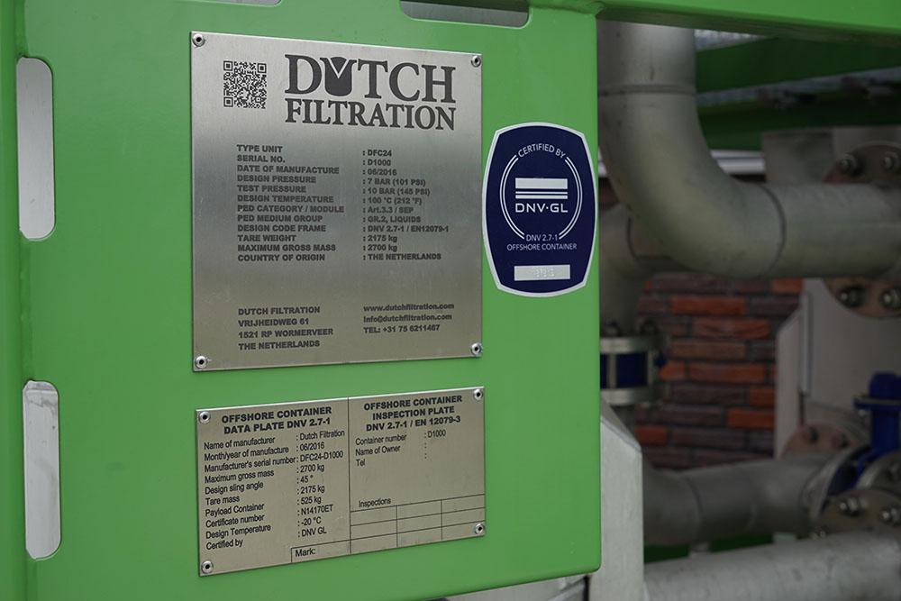 Dual-vessel-filter-unit-DNV2.7-1