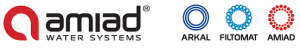 amiad water systems