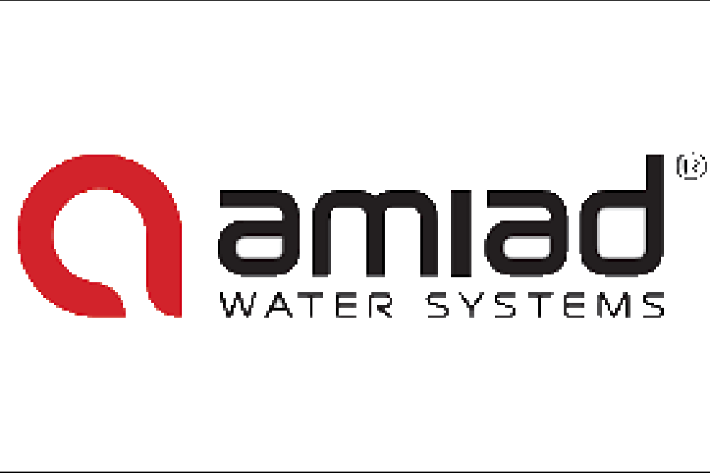 Dutch Filtration officieel Amiad distributeur in Nederland.