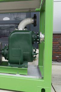 outlet-inlet-diesel-pump