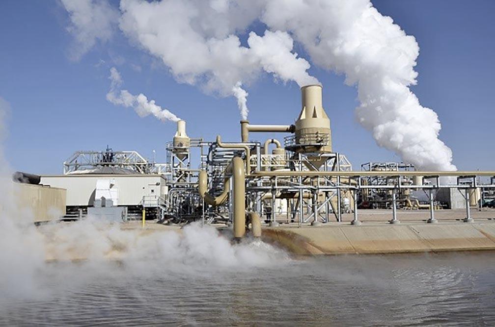Aardwarmte-geothermische-energie